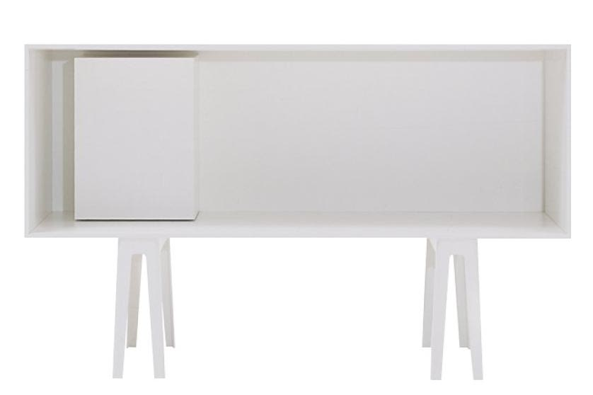 Op 1001,Cappellini,Cabinets & Sideboards,furniture,rectangle,table