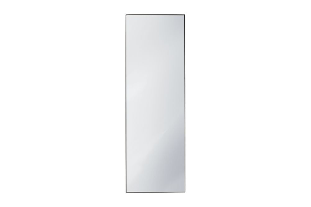 Amore SC19 Mirror by &Tradition