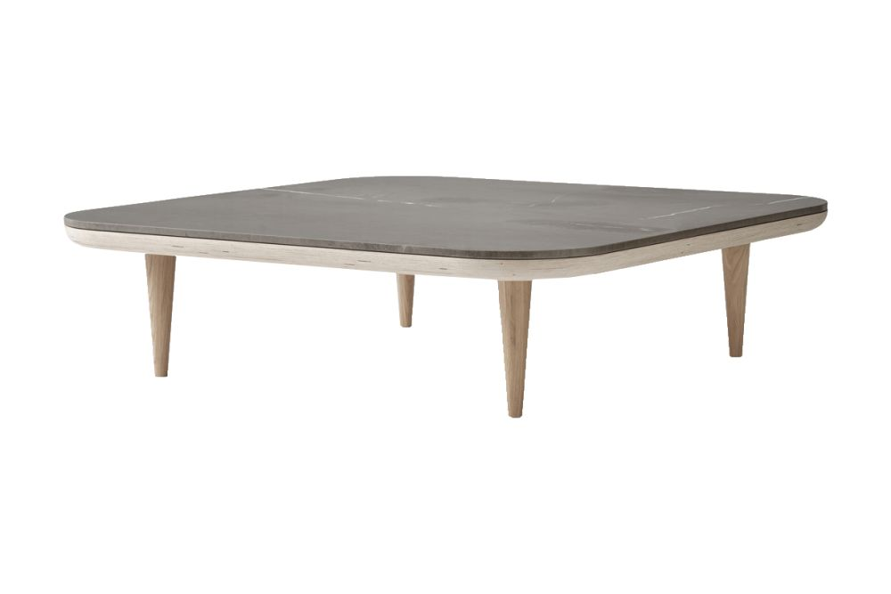 Fly SC11 Coffee Table by &Tradition