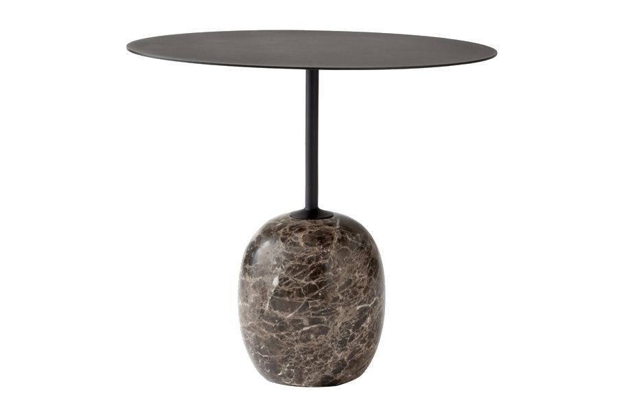 Lato LN9 Coffee Table by &Tradition