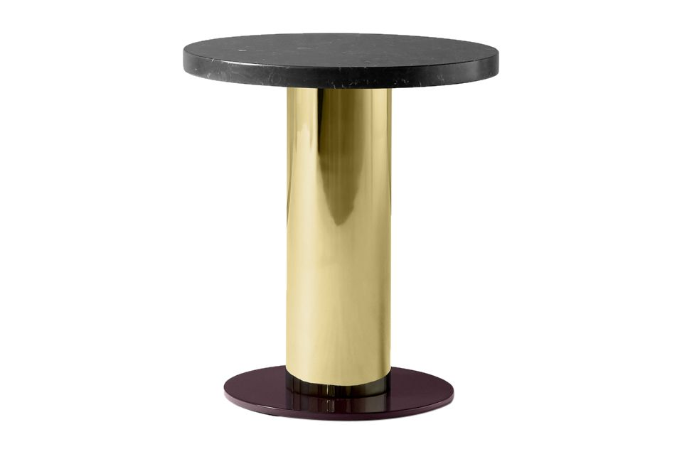 https://res.cloudinary.com/clippings/image/upload/t_big/dpr_auto,f_auto,w_auto/v1536152251/products/mezcla-jh19-side-table-tradition-jaime-hayon-clippings-10857251.jpg