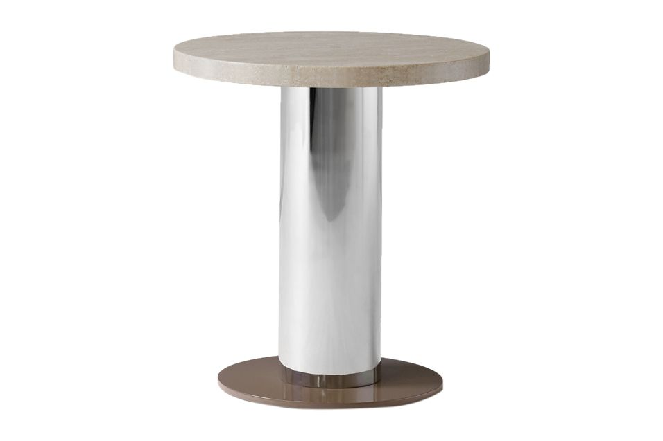 https://res.cloudinary.com/clippings/image/upload/t_big/dpr_auto,f_auto,w_auto/v1536152251/products/mezcla-jh19-side-table-tradition-jaime-hayon-clippings-10857261.jpg