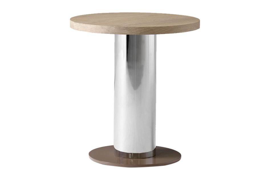 https://res.cloudinary.com/clippings/image/upload/t_big/dpr_auto,f_auto,w_auto/v1536152251/products/mezcla-jh19-side-table-tradition-jaime-hayon-clippings-10857271.jpg