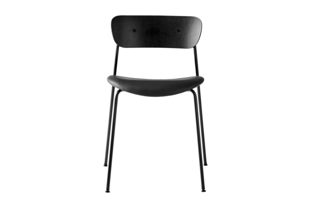 https://res.cloudinary.com/clippings/image/upload/t_big/dpr_auto,f_auto,w_auto/v1536310508/products/pavilion-av3-dining-chair-tradition-anderssen-voll-clippings-10860261.jpg