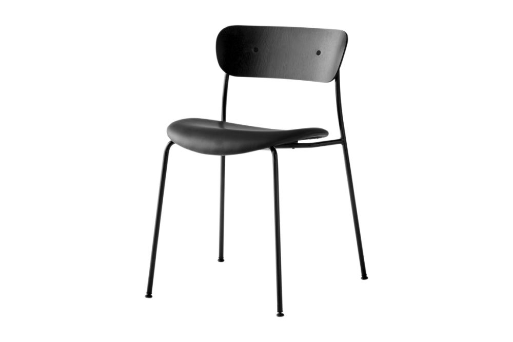 https://res.cloudinary.com/clippings/image/upload/t_big/dpr_auto,f_auto,w_auto/v1536310509/products/pavilion-av3-dining-chair-tradition-anderssen-voll-clippings-10860281.jpg