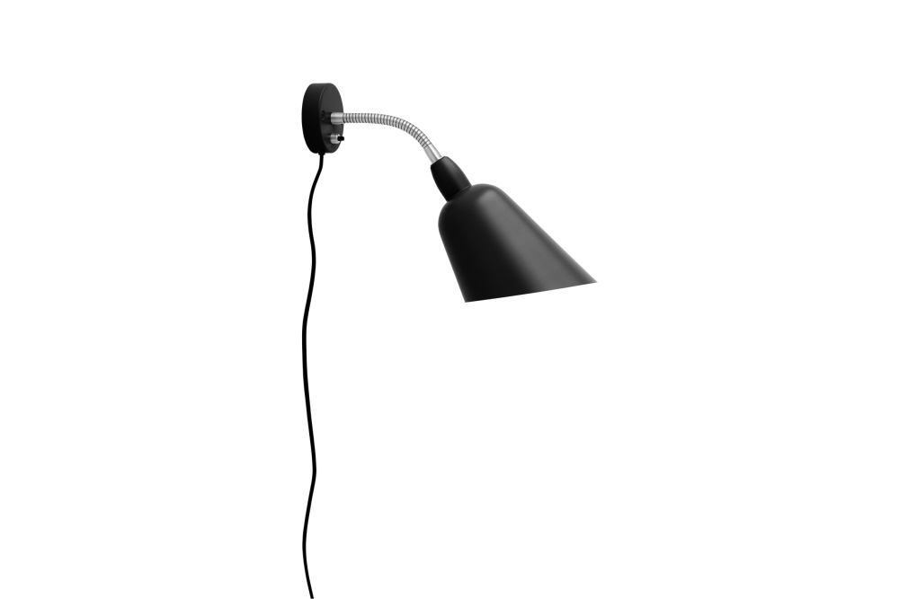https://res.cloudinary.com/clippings/image/upload/t_big/dpr_auto,f_auto,w_auto/v1536312954/products/bellevue-aj9-wall-light-tradition-arne-jacobsen-clippings-10860621.jpg