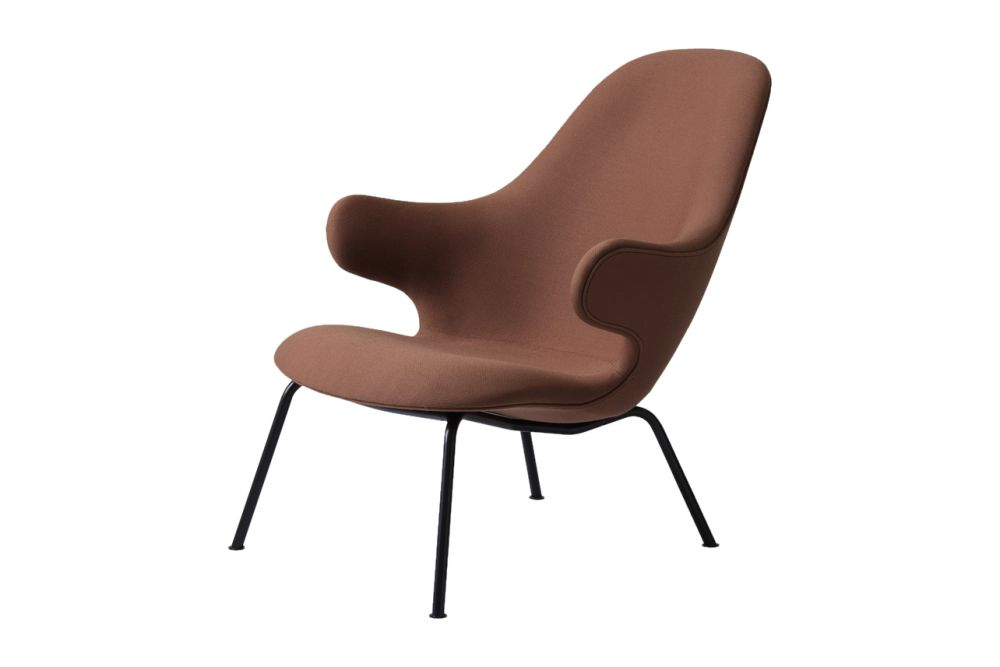 https://res.cloudinary.com/clippings/image/upload/t_big/dpr_auto,f_auto,w_auto/v1536313581/products/catch-jh14-lounge-chair-tradition-jaime-hayon-clippings-10860771.jpg