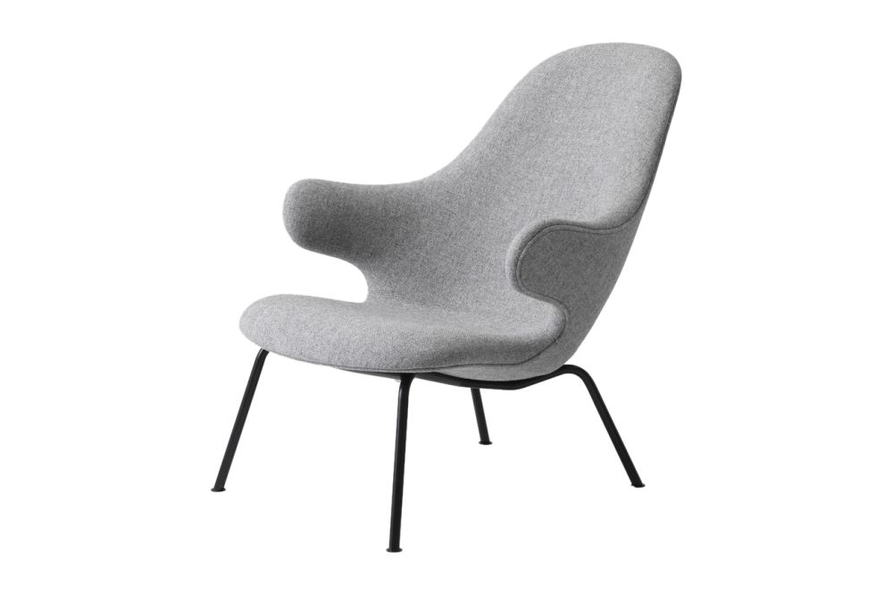 https://res.cloudinary.com/clippings/image/upload/t_big/dpr_auto,f_auto,w_auto/v1536313592/products/catch-jh14-lounge-chair-tradition-jaime-hayon-clippings-10860791.jpg