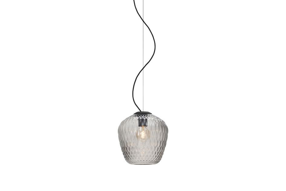 Blown SW3 Pendant Light - set of 2 by &Tradition