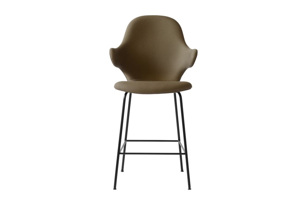 https://res.cloudinary.com/clippings/image/upload/t_big/dpr_auto,f_auto,w_auto/v1536319659/products/catch-jh16-bar-stool-tradition-jaime-hayon-clippings-10861261.jpg