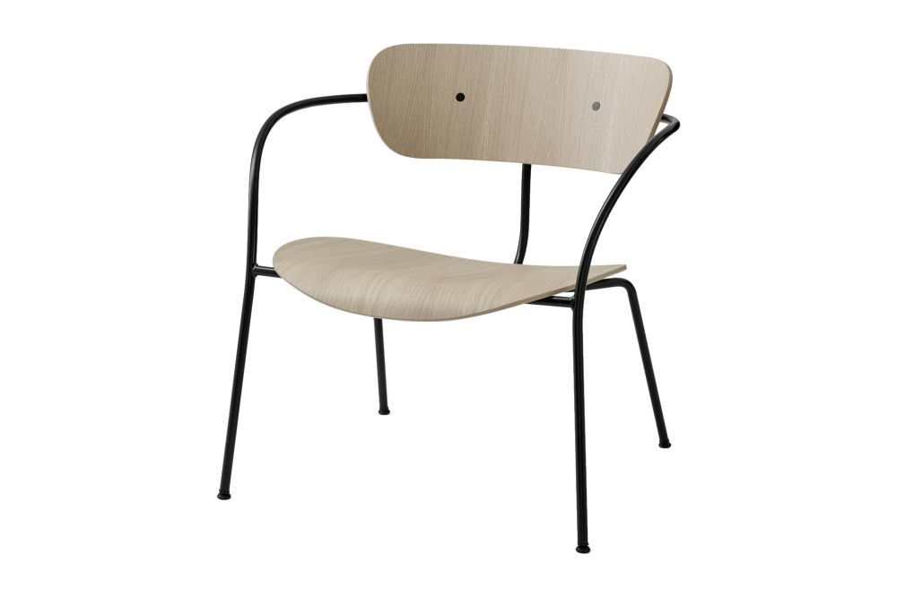 https://res.cloudinary.com/clippings/image/upload/t_big/dpr_auto,f_auto,w_auto/v1536320279/products/pavilion-av5-chair-tradition-anderssen-voll-clippings-10861301.jpg