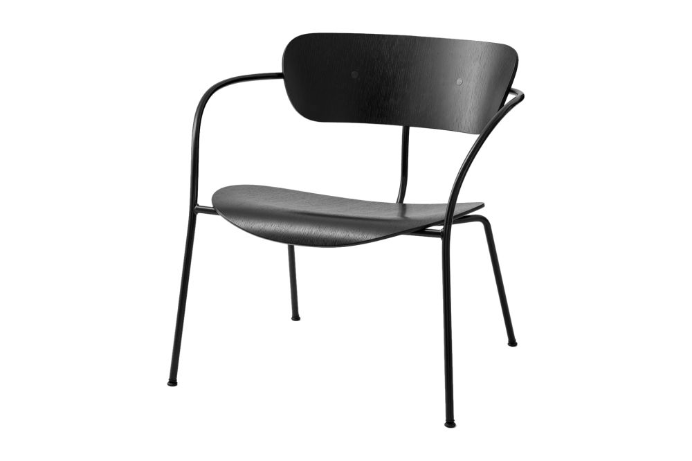 https://res.cloudinary.com/clippings/image/upload/t_big/dpr_auto,f_auto,w_auto/v1536320279/products/pavilion-av5-chair-tradition-anderssen-voll-clippings-10861321.jpg