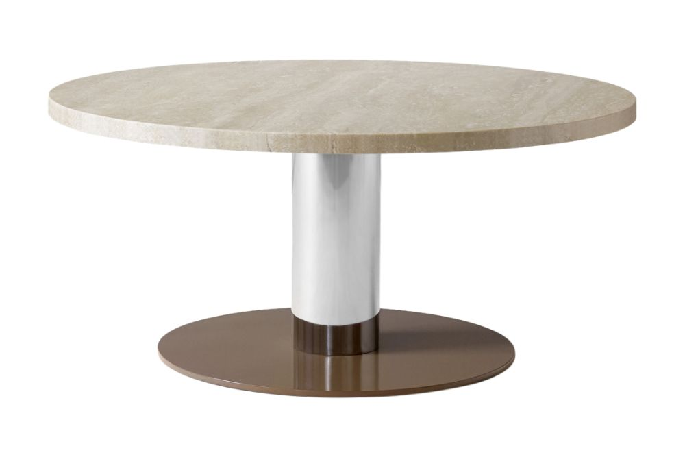 https://res.cloudinary.com/clippings/image/upload/t_big/dpr_auto,f_auto,w_auto/v1536321095/products/mezcla-jh20-coffee-table-tradition-jaime-hayon-clippings-10861441.jpg