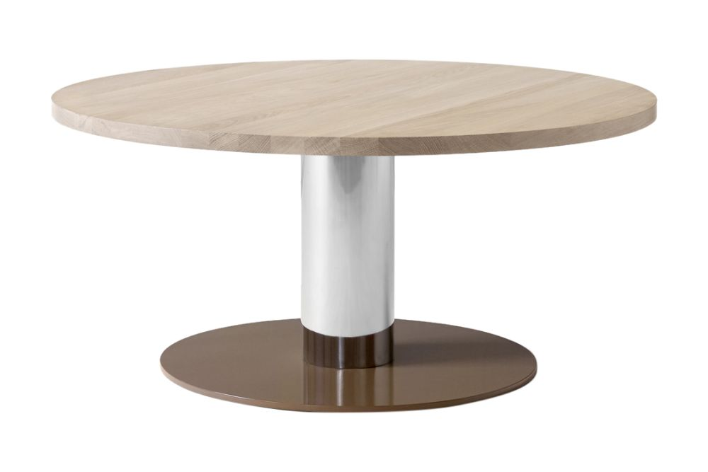 https://res.cloudinary.com/clippings/image/upload/t_big/dpr_auto,f_auto,w_auto/v1536321095/products/mezcla-jh20-coffee-table-tradition-jaime-hayon-clippings-10861461.jpg