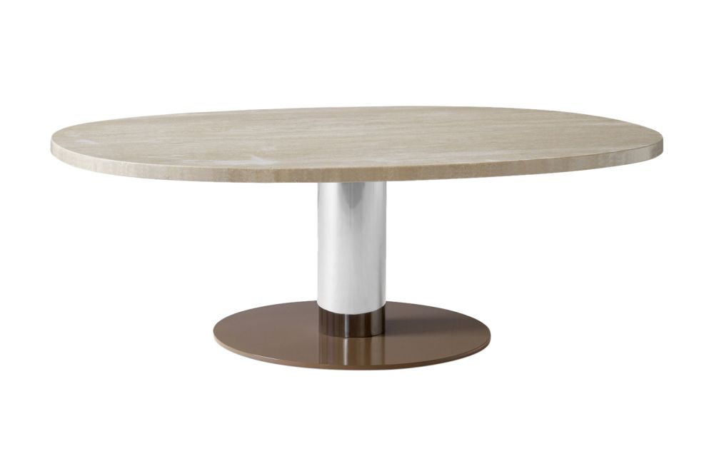 https://res.cloudinary.com/clippings/image/upload/t_big/dpr_auto,f_auto,w_auto/v1536321285/products/mezcla-jh21-coffee-table-tradition-jaime-hayon-clippings-10861491.jpg