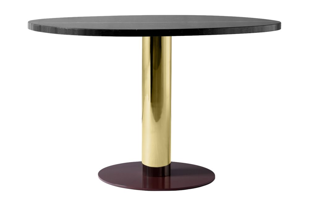 https://res.cloudinary.com/clippings/image/upload/t_big/dpr_auto,f_auto,w_auto/v1536321408/products/mezcla-jh22-dining-table-tradition-jaime-hayon-clippings-10861551.jpg
