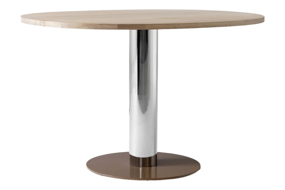 https://res.cloudinary.com/clippings/image/upload/t_big/dpr_auto,f_auto,w_auto/v1536321408/products/mezcla-jh22-dining-table-tradition-jaime-hayon-clippings-10861561.jpg