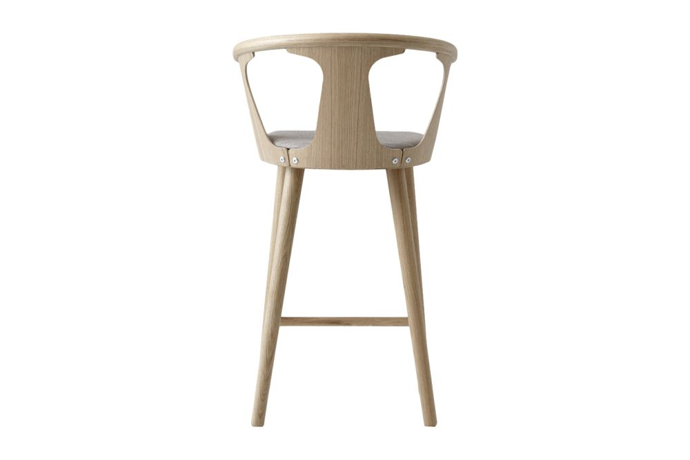 https://res.cloudinary.com/clippings/image/upload/t_big/dpr_auto,f_auto,w_auto/v1536321538/products/in-between-sk8-stool-tradition-sami-kallio-clippings-10861611.jpg