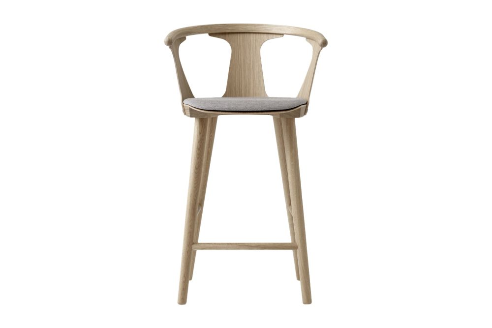 https://res.cloudinary.com/clippings/image/upload/t_big/dpr_auto,f_auto,w_auto/v1536321539/products/in-between-sk8-stool-tradition-sami-kallio-clippings-10861641.jpg