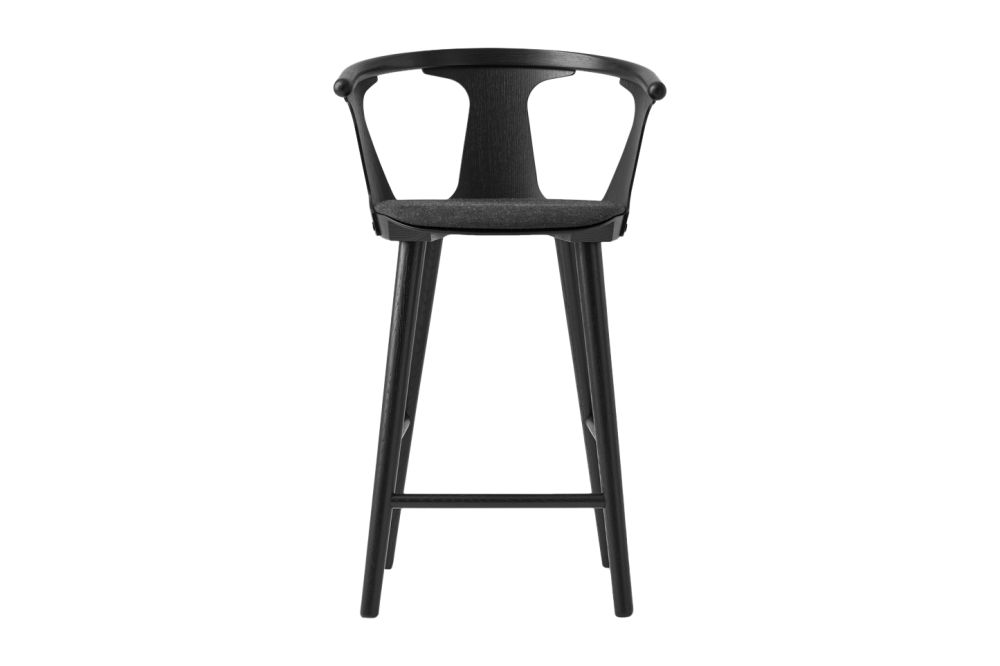 https://res.cloudinary.com/clippings/image/upload/t_big/dpr_auto,f_auto,w_auto/v1536321542/products/in-between-sk8-stool-tradition-sami-kallio-clippings-10861631.jpg