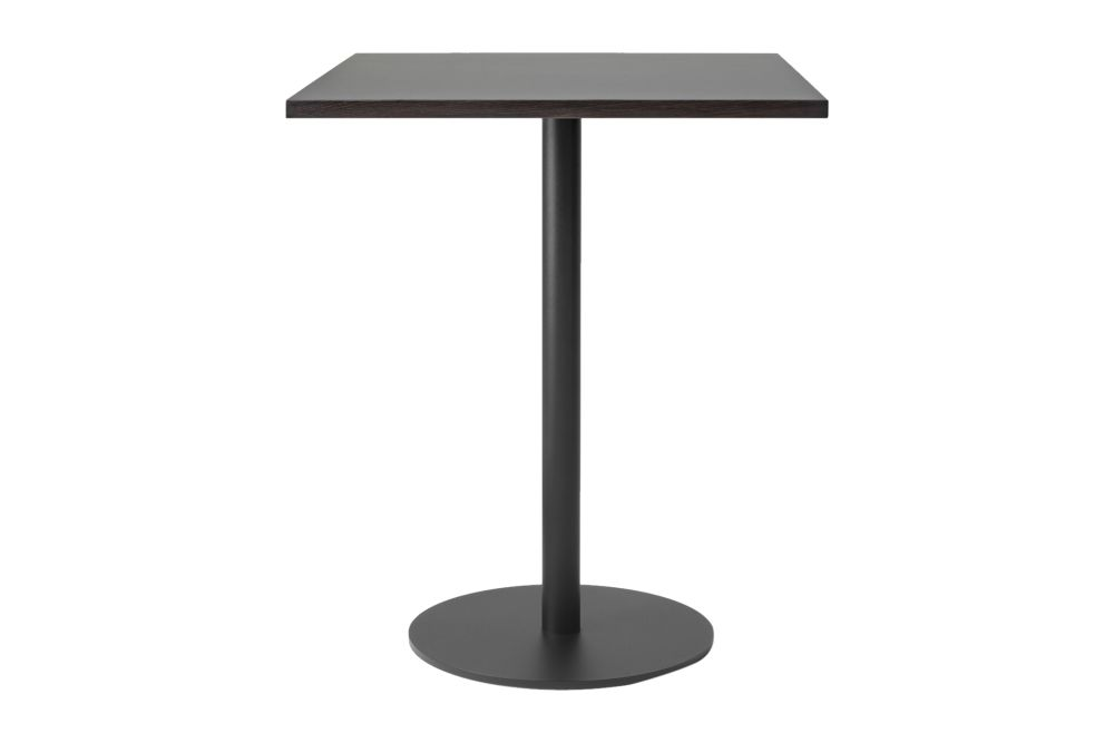 https://res.cloudinary.com/clippings/image/upload/t_big/dpr_auto,f_auto,w_auto/v1536321731/products/n%C3%A6rv%C3%A6r-na10-dining-table-tradition-normarchitects-clippings-10861661.jpg