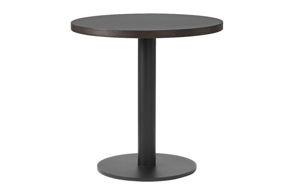 Nærvær NA11 Side Table by &Tradition