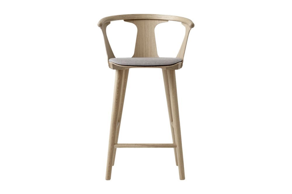 https://res.cloudinary.com/clippings/image/upload/t_big/dpr_auto,f_auto,w_auto/v1536323213/products/in-between-sk10-stool-tradition-sami-kallio-clippings-10861821.jpg