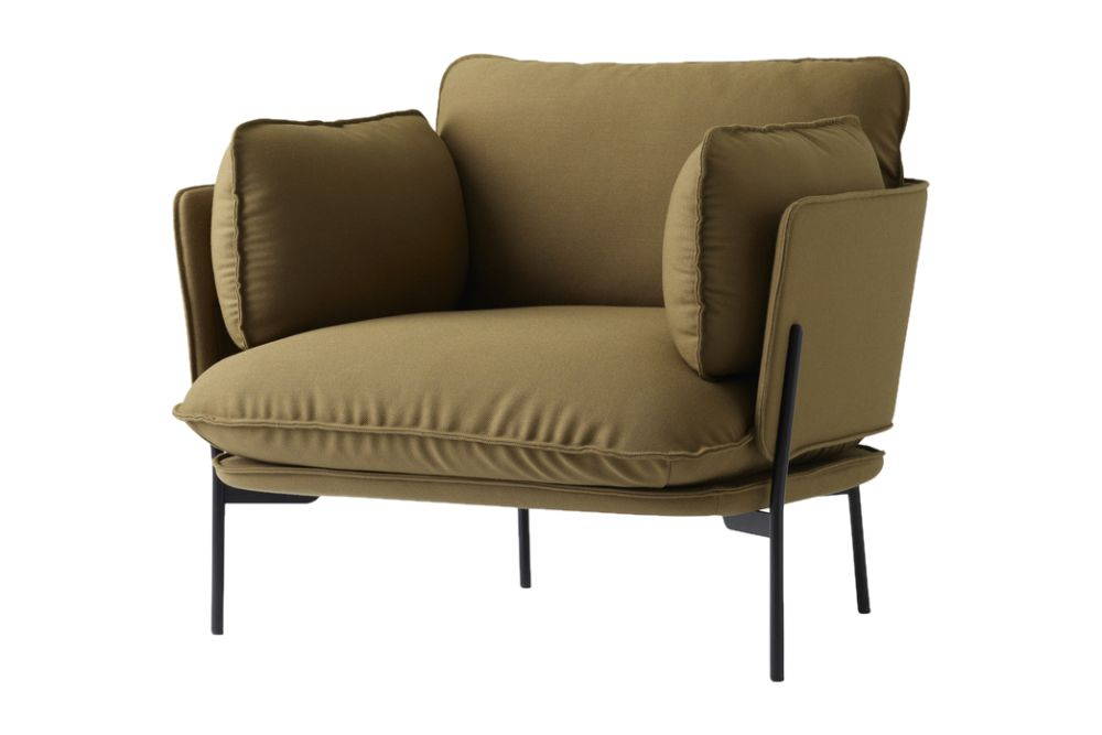 https://res.cloudinary.com/clippings/image/upload/t_big/dpr_auto,f_auto,w_auto/v1536323309/products/cloud-ln1-lounge-chair-tradition-luca-nichetto-clippings-10861871.jpg