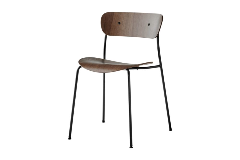 https://res.cloudinary.com/clippings/image/upload/t_big/dpr_auto,f_auto,w_auto/v1536324760/products/pavilion-av1-dining-chair-tradition-anderssen-voll-clippings-10862431.jpg