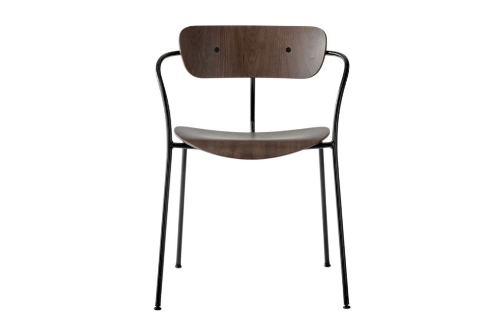https://res.cloudinary.com/clippings/image/upload/t_big/dpr_auto,f_auto,w_auto/v1536324903/products/pavilion-av2-dining-chair-tradition-anderssen-voll-clippings-10862541.jpg