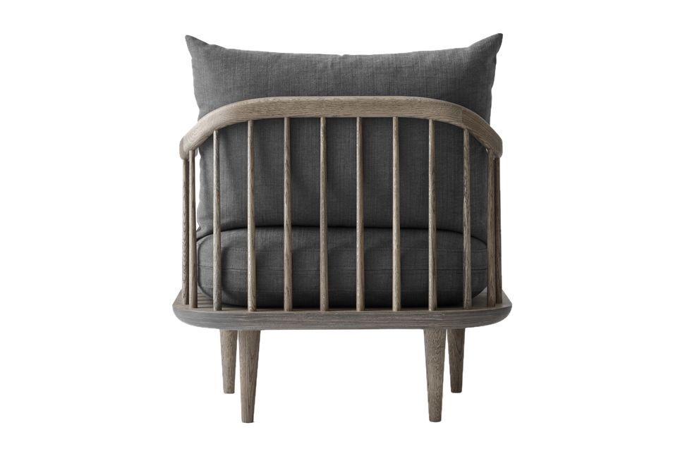 https://res.cloudinary.com/clippings/image/upload/t_big/dpr_auto,f_auto,w_auto/v1536325911/products/fly-sc10-armchair-tradition-space-copenhagen-clippings-10862981.jpg