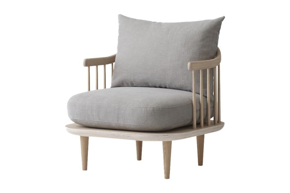 https://res.cloudinary.com/clippings/image/upload/t_big/dpr_auto,f_auto,w_auto/v1536325914/products/fly-sc10-armchair-tradition-space-copenhagen-clippings-10863031.jpg