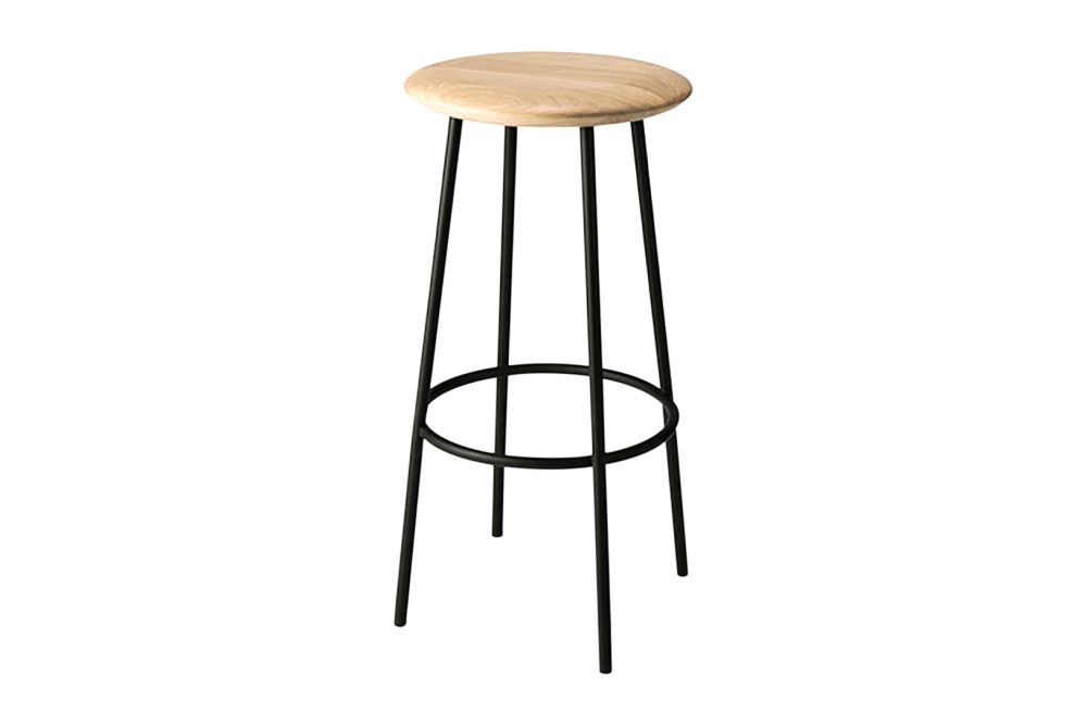 https://res.cloudinary.com/clippings/image/upload/t_big/dpr_auto,f_auto,w_auto/v1536567134/products/baretto-bar-stool-ethnicraft-sascha-sartory-clippings-10866031.jpg