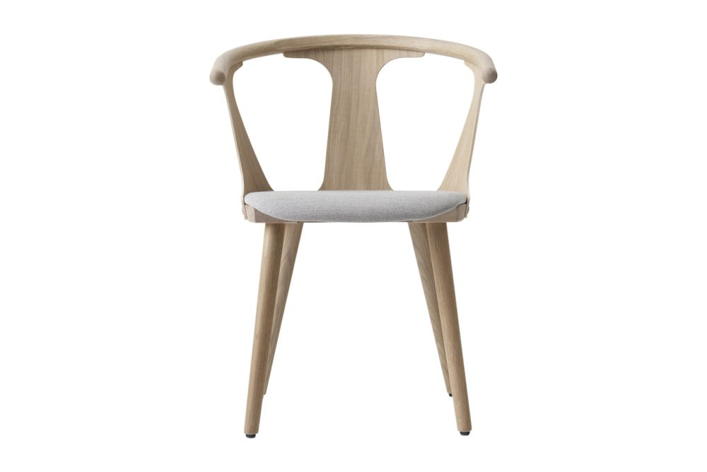 https://res.cloudinary.com/clippings/image/upload/t_big/dpr_auto,f_auto,w_auto/v1536570288/products/in-between-sk2-dining-chair-tradition-sami-kallio-clippings-10870991.jpg