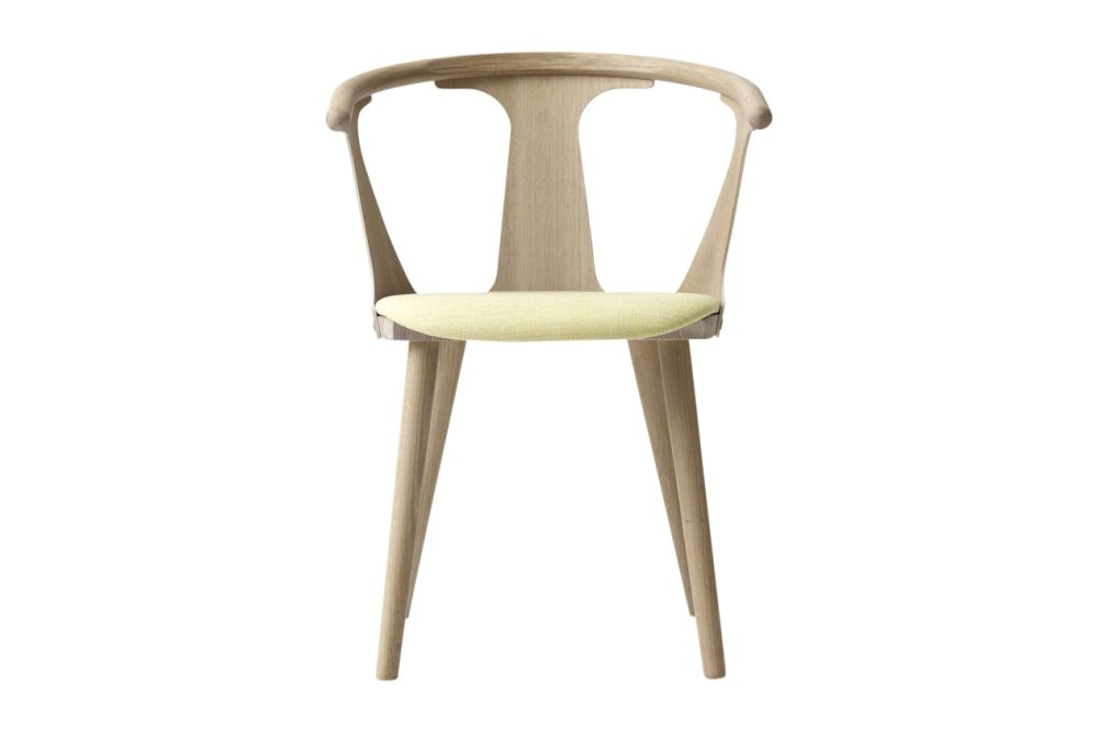 https://res.cloudinary.com/clippings/image/upload/t_big/dpr_auto,f_auto,w_auto/v1536570290/products/in-between-sk2-dining-chair-tradition-sami-kallio-clippings-10870961.jpg
