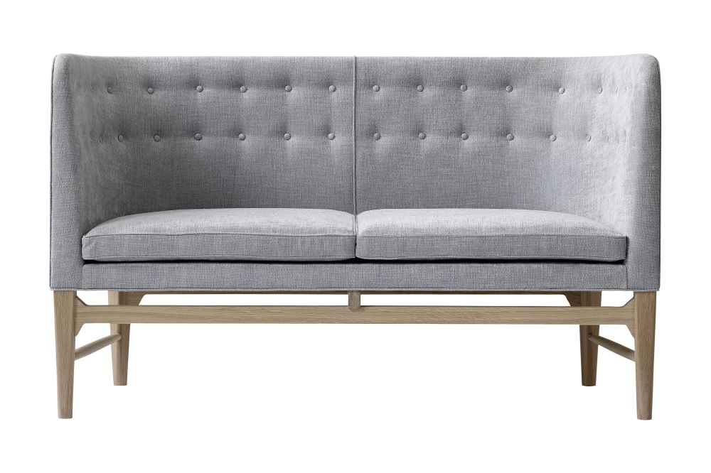 https://res.cloudinary.com/clippings/image/upload/t_big/dpr_auto,f_auto,w_auto/v1536570739/products/mayor-aj6-two-seater-sofa-tradition-arne-jacobsenflemming-lassen-clippings-10876481.jpg