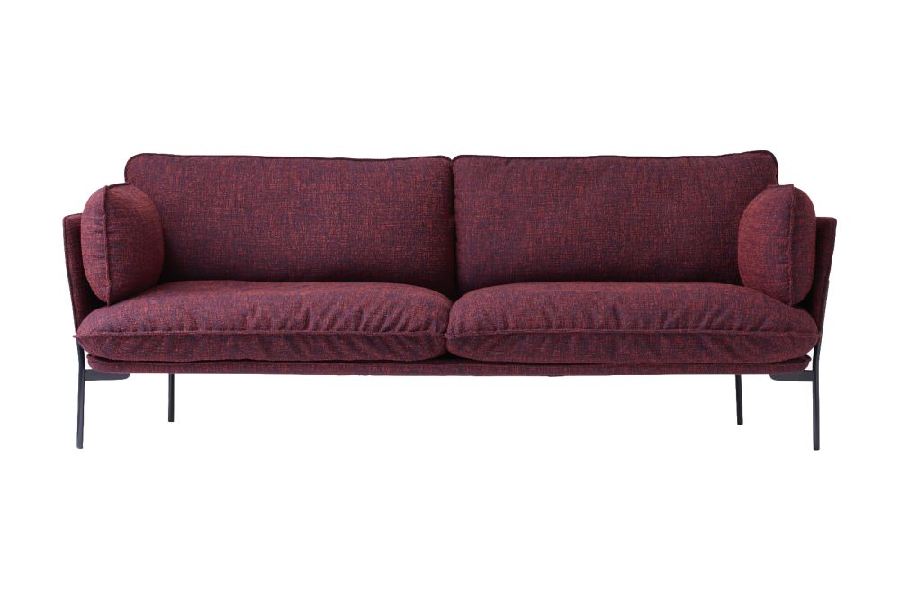 https://res.cloudinary.com/clippings/image/upload/t_big/dpr_auto,f_auto,w_auto/v1536571257/products/cloud-ln32-sofa-tradition-luca-nichetto-clippings-10883111.jpg