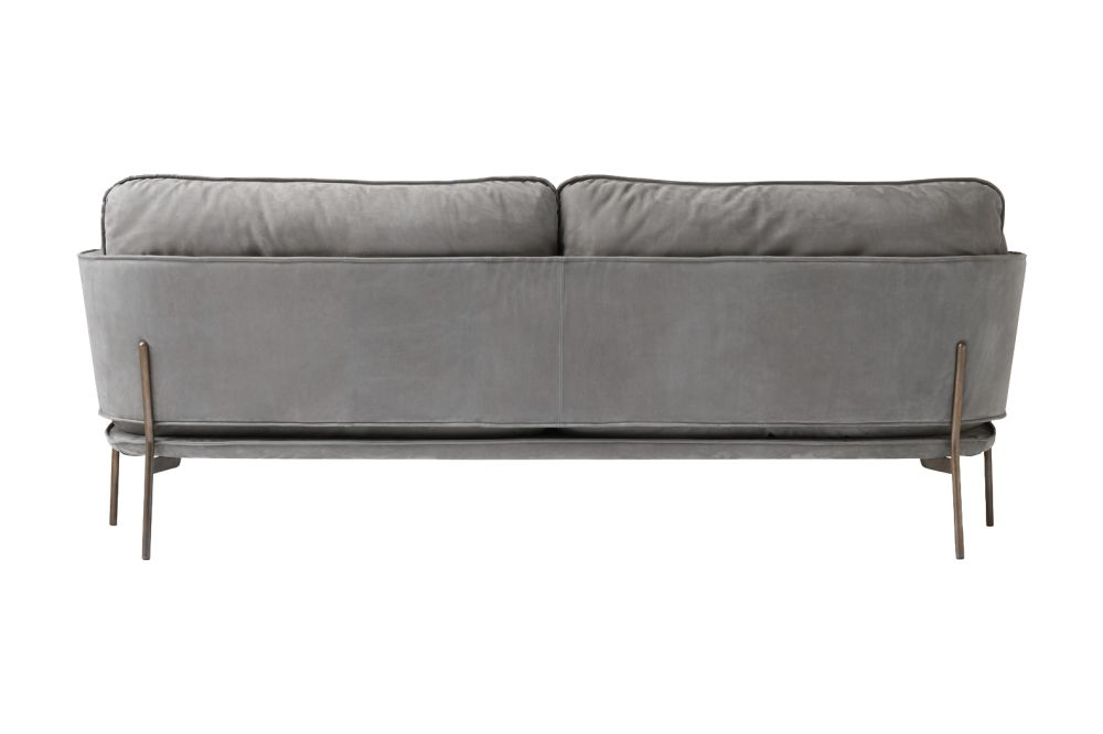 Cloud LN3.2 Sofa by &Tradition