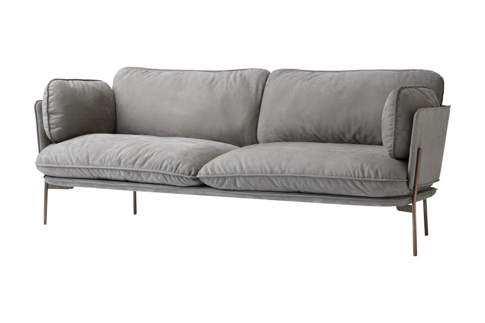 https://res.cloudinary.com/clippings/image/upload/t_big/dpr_auto,f_auto,w_auto/v1536571266/products/cloud-ln32-sofa-tradition-luca-nichetto-clippings-10883251.jpg