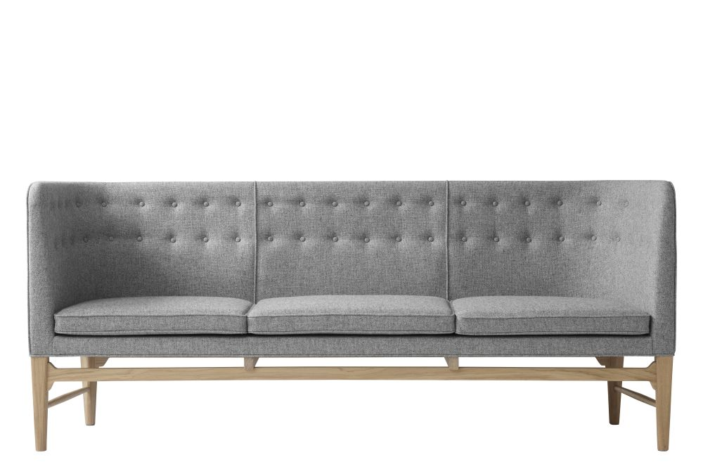 https://res.cloudinary.com/clippings/image/upload/t_big/dpr_auto,f_auto,w_auto/v1536580032/products/mayor-aj5-three-seater-sofa-tradition-arne-jacobsenflemming-lassen-clippings-10894351.jpg