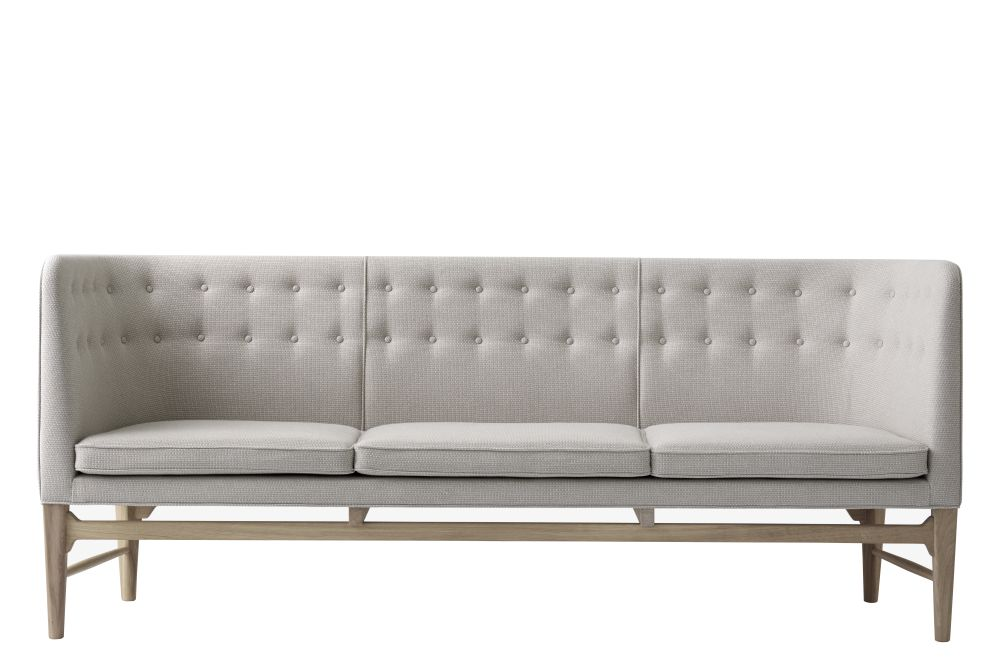 https://res.cloudinary.com/clippings/image/upload/t_big/dpr_auto,f_auto,w_auto/v1536580043/products/mayor-aj5-three-seater-sofa-tradition-arne-jacobsenflemming-lassen-clippings-10894371.jpg