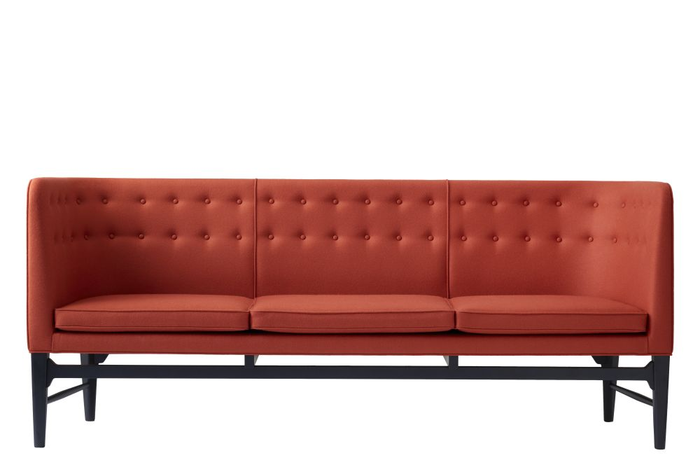 https://res.cloudinary.com/clippings/image/upload/t_big/dpr_auto,f_auto,w_auto/v1536580055/products/mayor-aj5-three-seater-sofa-tradition-arne-jacobsenflemming-lassen-clippings-10894381.jpg