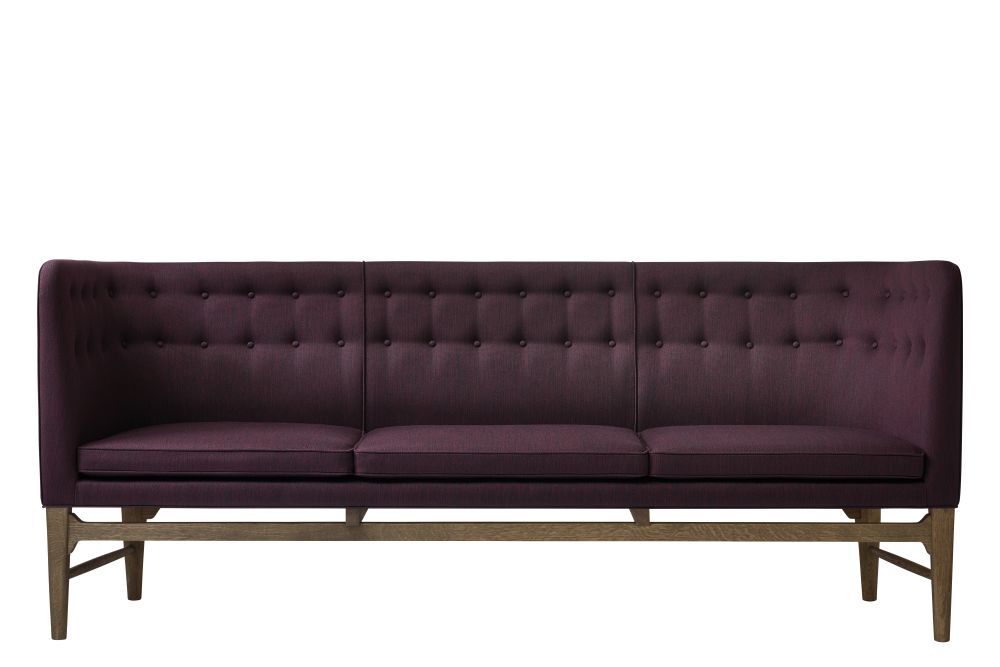 https://res.cloudinary.com/clippings/image/upload/t_big/dpr_auto,f_auto,w_auto/v1536580085/products/mayor-aj5-three-seater-sofa-tradition-arne-jacobsenflemming-lassen-clippings-10894391.jpg