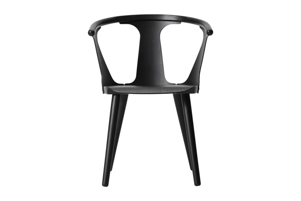 https://res.cloudinary.com/clippings/image/upload/t_big/dpr_auto,f_auto,w_auto/v1536580894/products/in-between-sk1-dining-chair-set-of-2-tradition-sami-kallio-clippings-10894411.jpg