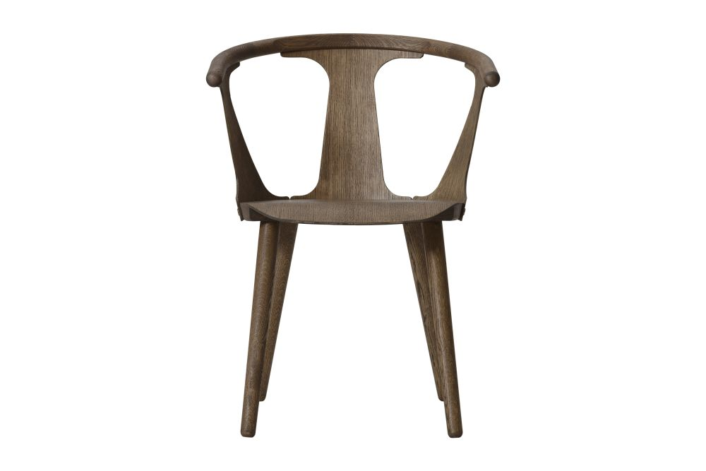 In Between SK1 Dining Chair - set of 2 by &Tradition