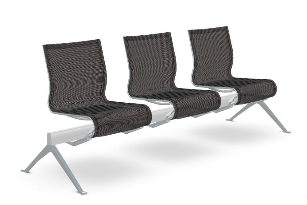 Mesh S - R028, Stove Enamelled Aluminium - A009,Alias,Breakout & Cafe Chairs,chair,comfort,furniture,outdoor furniture