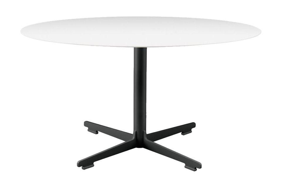 https://res.cloudinary.com/clippings/image/upload/t_big/dpr_auto,f_auto,w_auto/v1536643114/products/cross-table-573-side-table-alias-alfredo-h%C3%A4berli-clippings-10946201.jpg