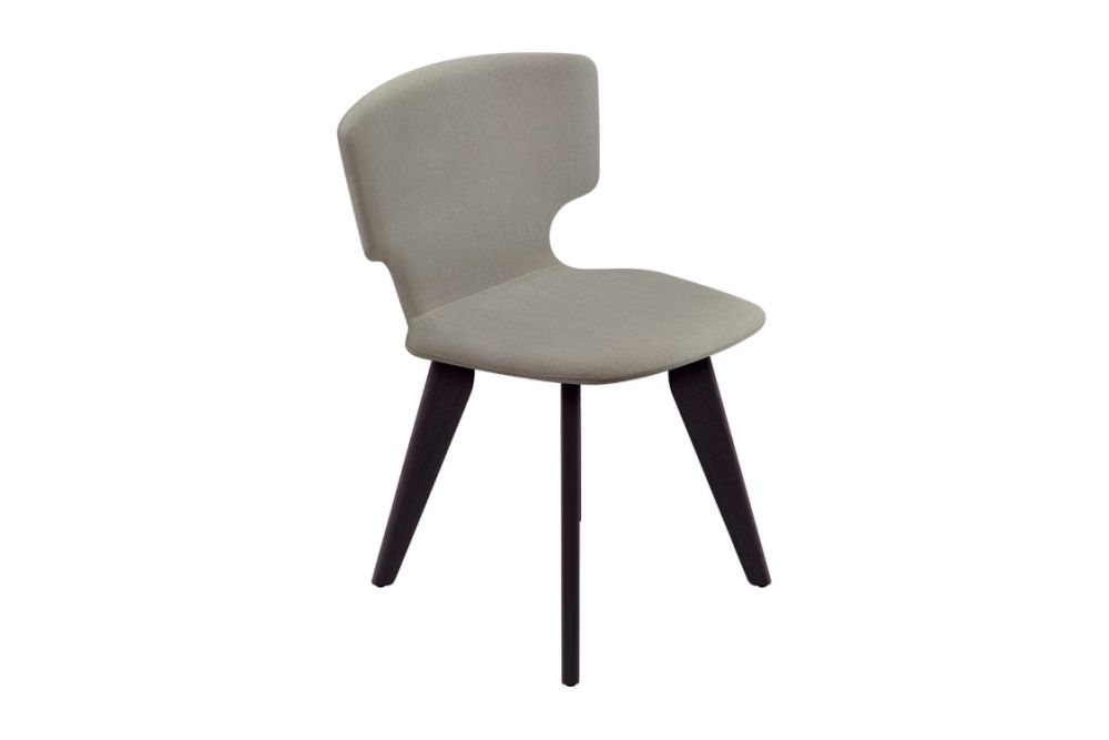 Camira Urban - YN094, Wood - RV,Alias,Breakout & Cafe Chairs,chair,furniture,line