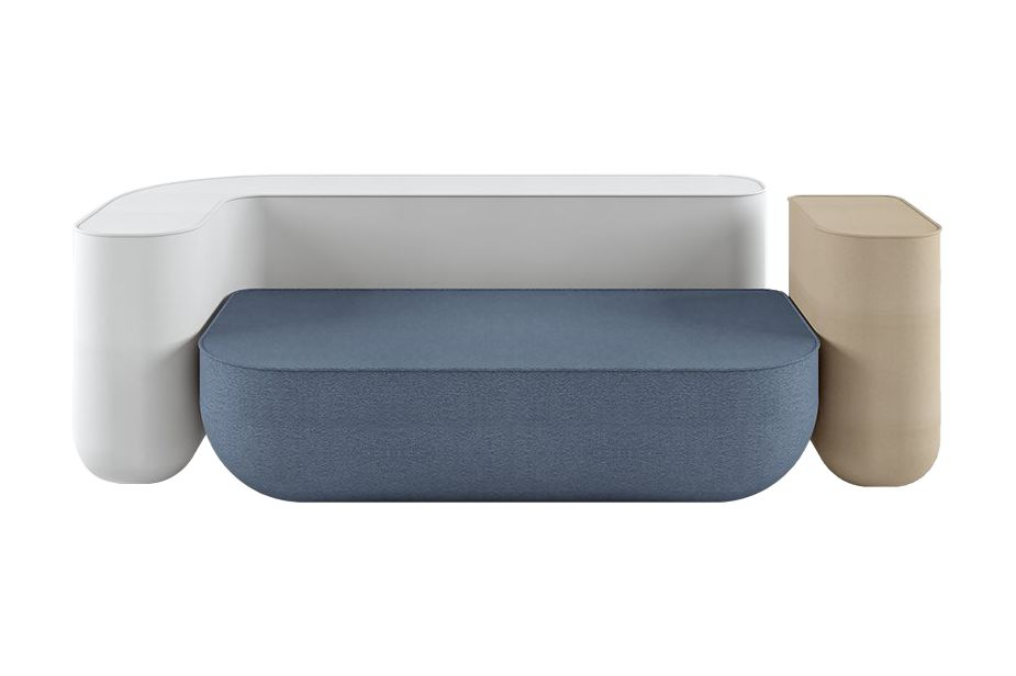 https://res.cloudinary.com/clippings/image/upload/t_big/dpr_auto,f_auto,w_auto/v1536650733/products/okome-25b-sofa-2-seater-kvadrat-hero-151-right-element-alias-nendo-clippings-10946111.jpg