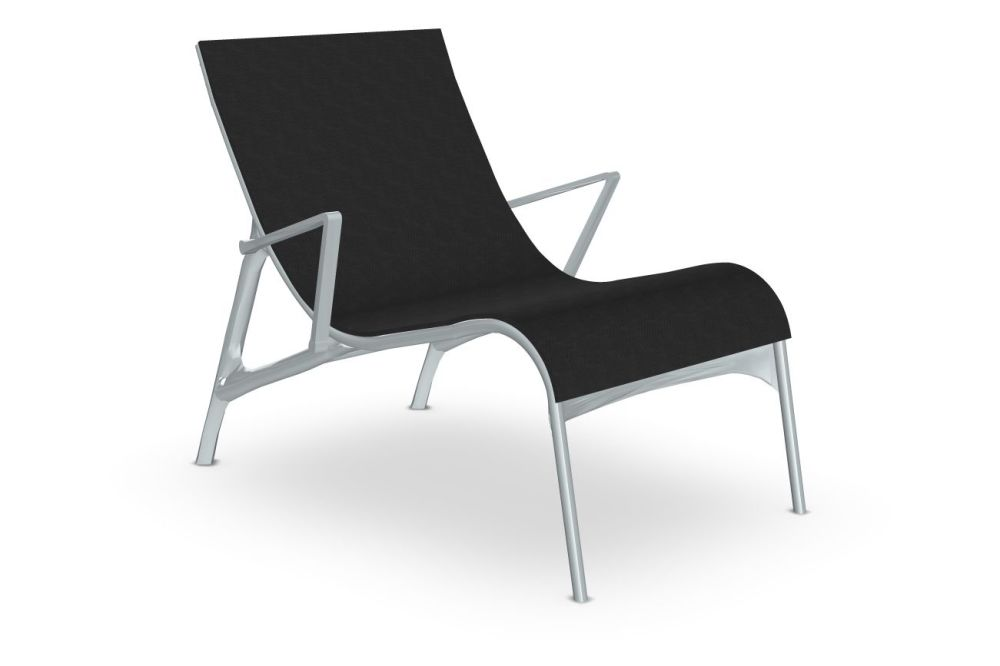 https://res.cloudinary.com/clippings/image/upload/t_big/dpr_auto,f_auto,w_auto/v1536656206/products/armframe-438-easy-chair-with-armrest-outdoor-alias-alberto-meda-clippings-10946841.jpg